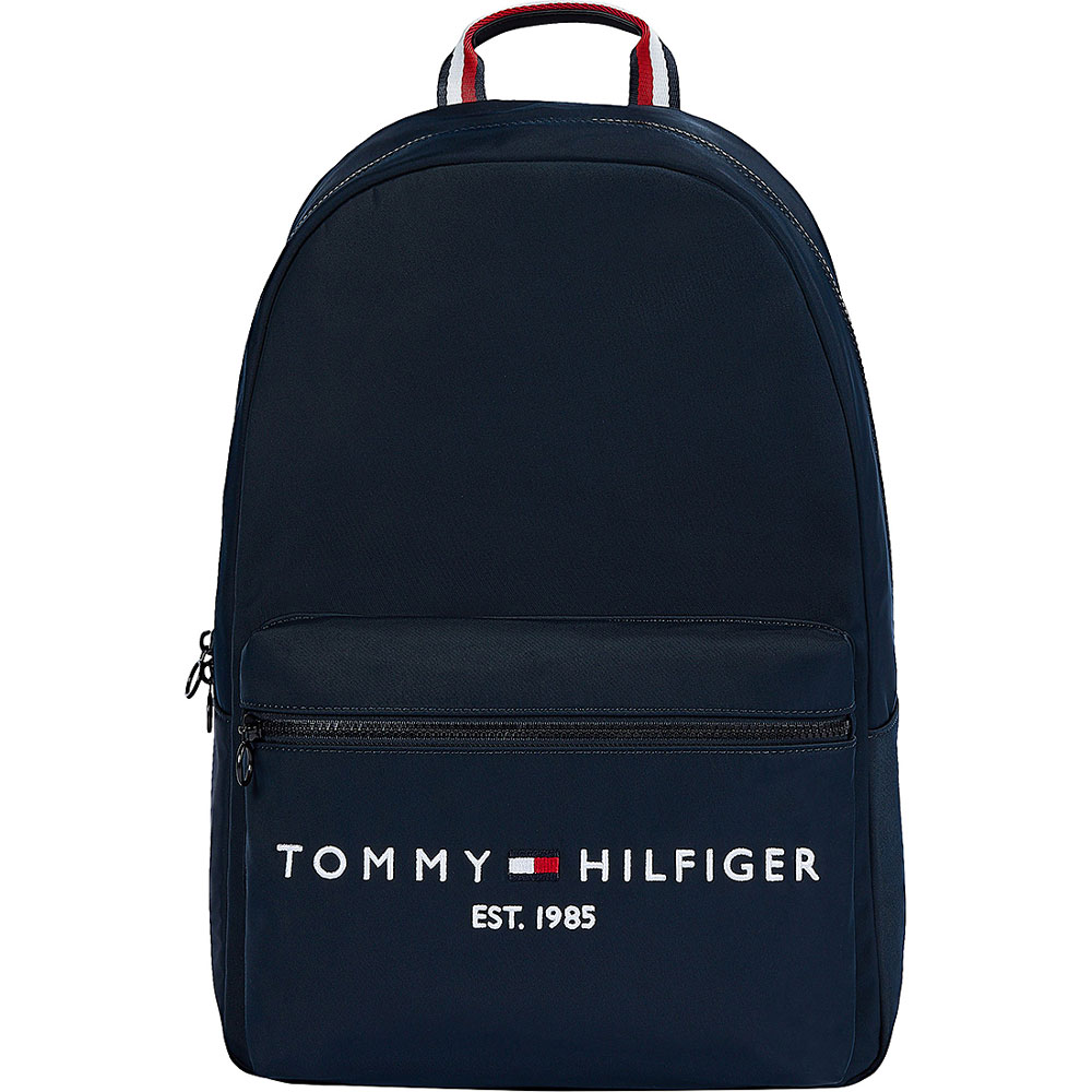 Established Backpack in Navy
