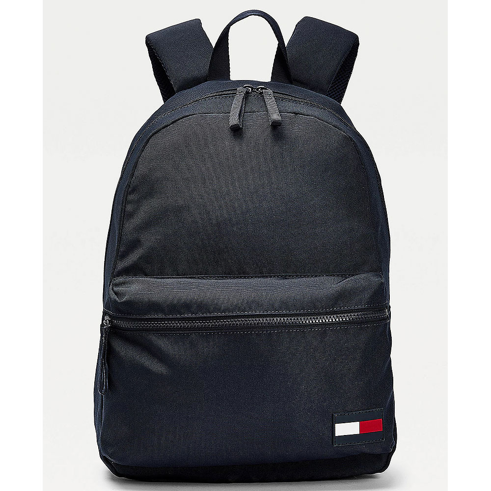 Tommy Core Backpack in Navy