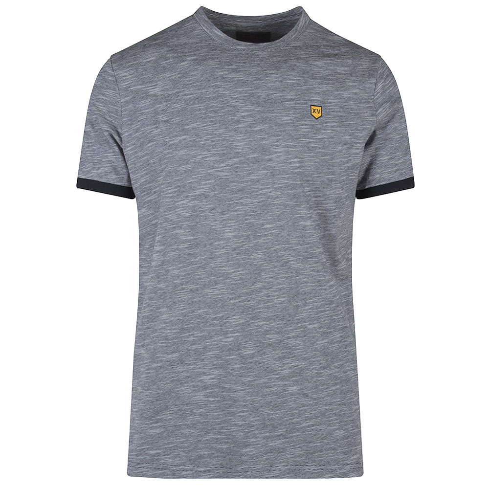 XV Kings T-Shirt in Grey