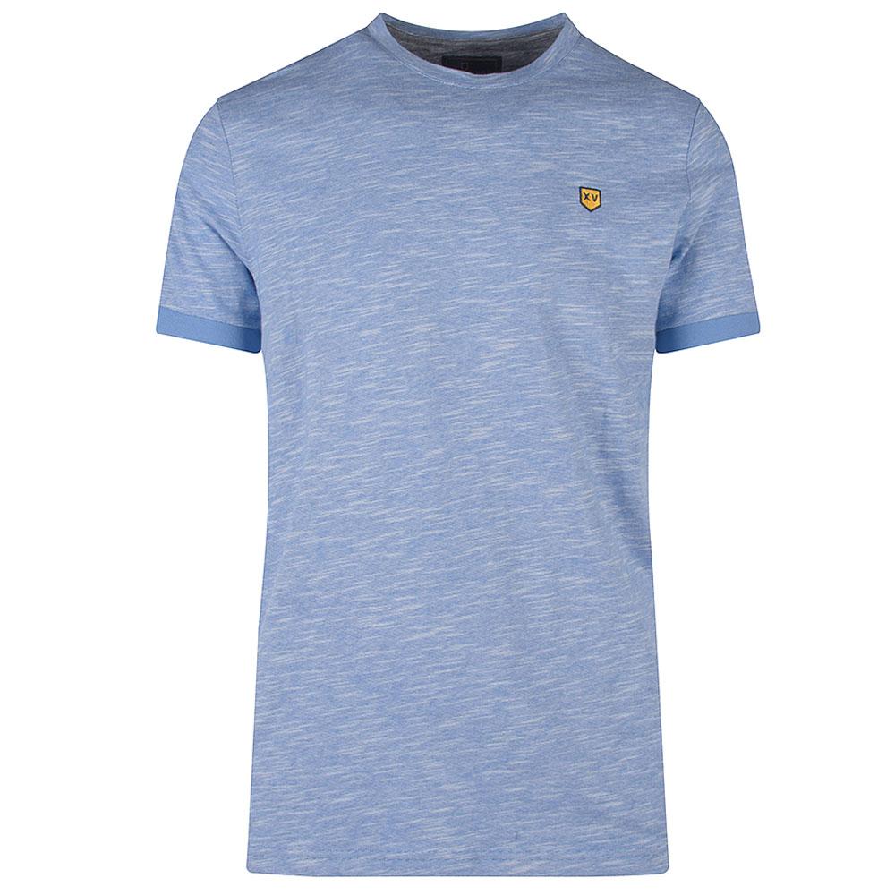 XV Kings T-Shirt in Blue