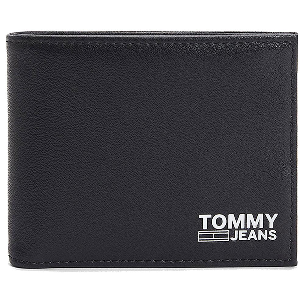 Campus Wallet in Black