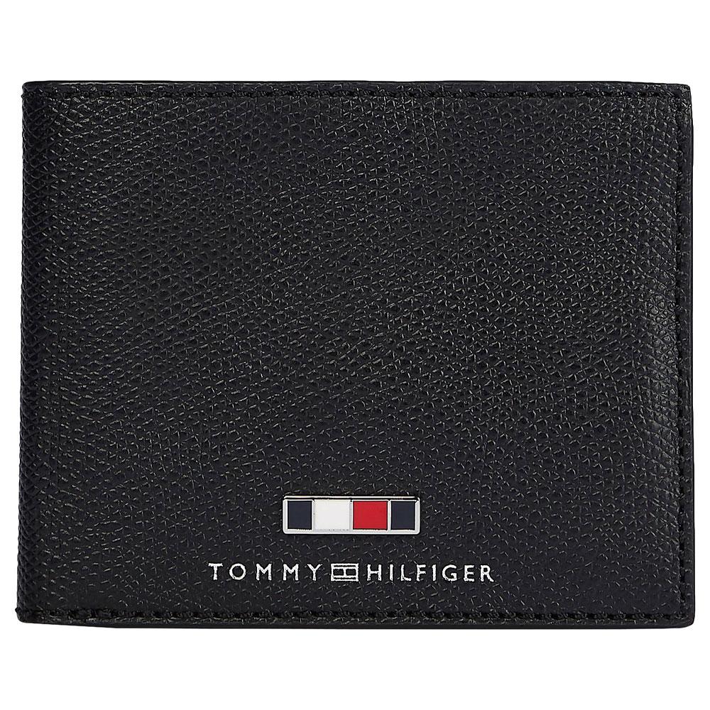 Business Wallet in Black