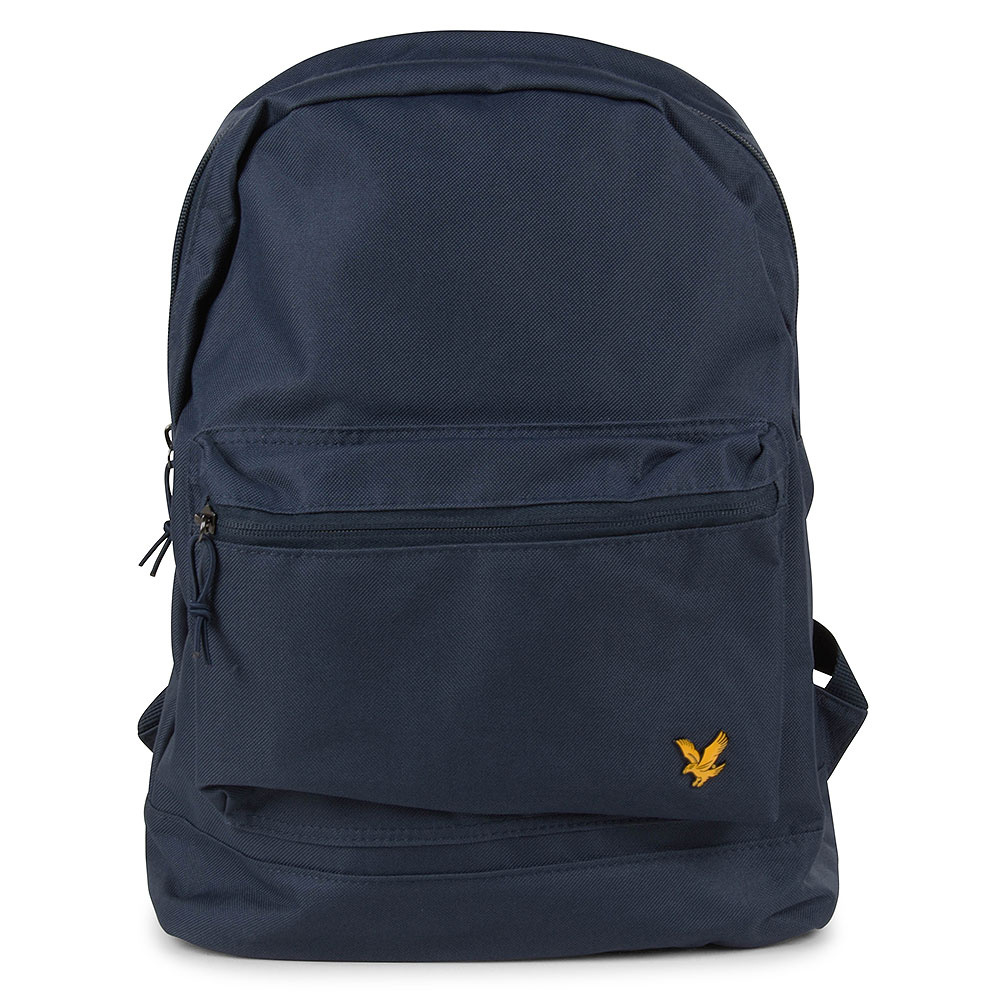 Core Backpack in Navy