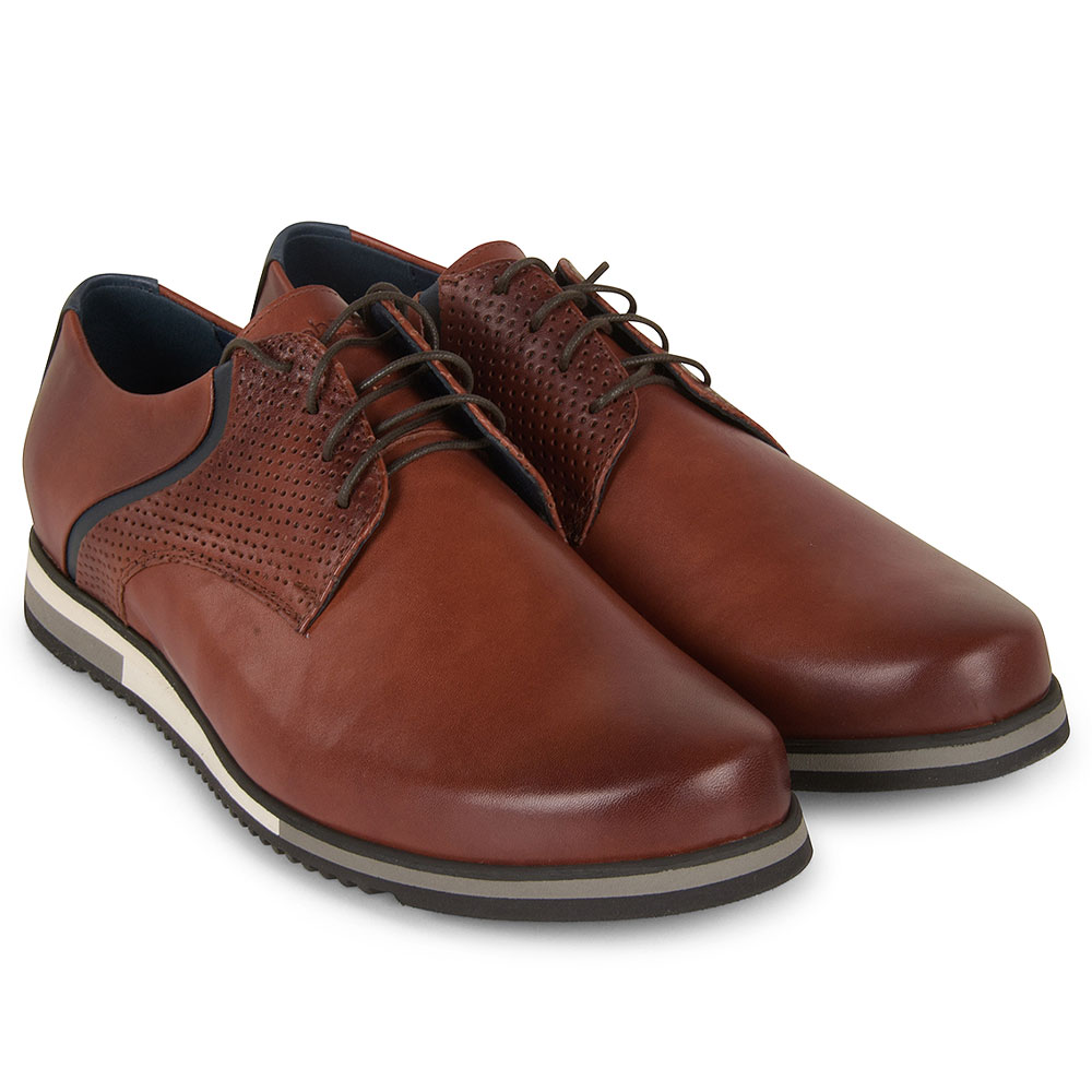 Conhpol Trainer in Brown