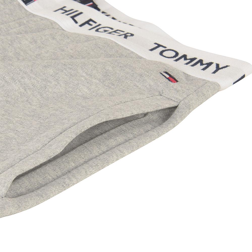 Lawk Sweatpants in Grey