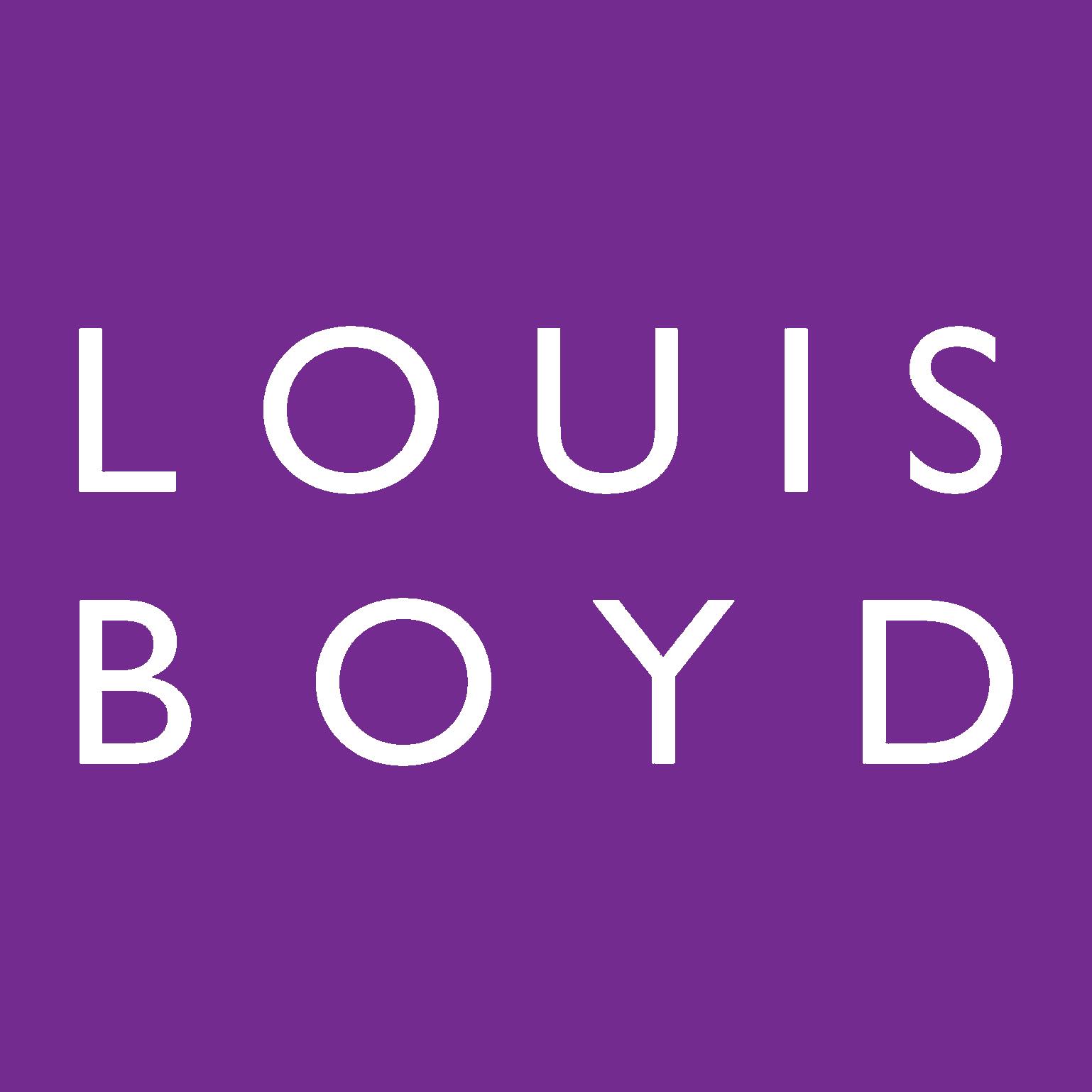 Louis Boyd Menwear