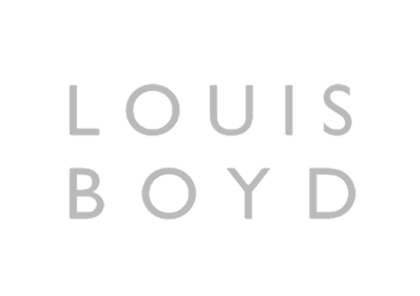 https://www.louisboyd.co.uk/